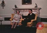 Image of Israeli Prime Minister Golda Meir Washington DC USA, 1969, second 9 stock footage video 65675056824