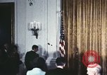 Image of John Connally Washington DC USA, 1971, second 5 stock footage video 65675056825