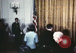 Image of John Connally Washington DC USA, 1971, second 6 stock footage video 65675056825