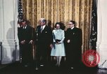 Image of John Connally Washington DC USA, 1971, second 4 stock footage video 65675056827