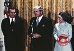 Image of John Connally Washington DC USA, 1971, second 11 stock footage video 65675056827