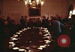 Image of President Richard Nixon Washington DC USA, 1972, second 2 stock footage video 65675056833