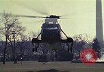 Image of First Daughter Julie Nixon Washington DC USA, 1972, second 12 stock footage video 65675056834