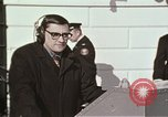 Image of President Richard Nixon Washington DC USA, 1972, second 3 stock footage video 65675056843