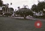 Image of Western White House San Clemente California USA, 1973, second 1 stock footage video 65675056856