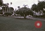 Image of Western White House San Clemente California USA, 1973, second 2 stock footage video 65675056856