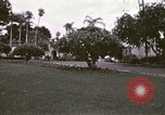 Image of Western White House San Clemente California USA, 1973, second 6 stock footage video 65675056856