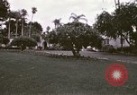 Image of Western White House San Clemente California USA, 1973, second 7 stock footage video 65675056856