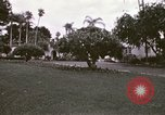 Image of Western White House San Clemente California USA, 1973, second 8 stock footage video 65675056856