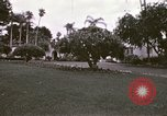Image of Western White House San Clemente California USA, 1973, second 9 stock footage video 65675056856