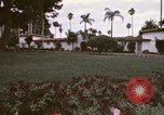 Image of Western White House San Clemente California USA, 1973, second 3 stock footage video 65675056858