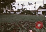 Image of Western White House San Clemente California USA, 1973, second 11 stock footage video 65675056858