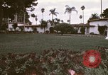 Image of Western White House San Clemente California USA, 1973, second 12 stock footage video 65675056858