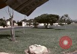 Image of Western White House San Clemente California USA, 1973, second 7 stock footage video 65675056859