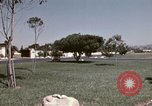 Image of Western White House San Clemente California USA, 1973, second 9 stock footage video 65675056859