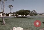 Image of Western White House San Clemente California USA, 1973, second 10 stock footage video 65675056859