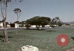 Image of Western White House San Clemente California USA, 1973, second 12 stock footage video 65675056859