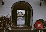 Image of Western White House San Clemente California USA, 1973, second 5 stock footage video 65675056861