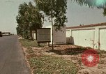 Image of Western White House San Clemente California USA, 1973, second 1 stock footage video 65675056862