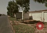 Image of Western White House San Clemente California USA, 1973, second 2 stock footage video 65675056862