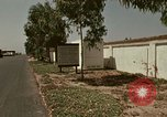 Image of Western White House San Clemente California USA, 1973, second 4 stock footage video 65675056862