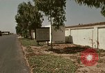 Image of Western White House San Clemente California USA, 1973, second 5 stock footage video 65675056862