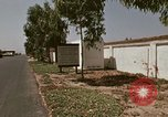 Image of Western White House San Clemente California USA, 1973, second 6 stock footage video 65675056862