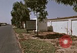 Image of Western White House San Clemente California USA, 1973, second 8 stock footage video 65675056862