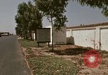 Image of Western White House San Clemente California USA, 1973, second 10 stock footage video 65675056862