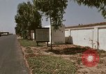 Image of Western White House San Clemente California USA, 1973, second 11 stock footage video 65675056862