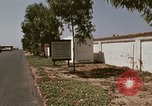 Image of Western White House San Clemente California USA, 1973, second 12 stock footage video 65675056862
