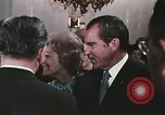 Image of Nixon's trip to Soviet Moscow Russia Soviet Union, 1972, second 2 stock footage video 65675056894