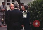 Image of Soviet Premiere Leonid Brezhnev San Clemente California USA, 1973, second 3 stock footage video 65675056895