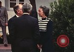Image of Soviet Premiere Leonid Brezhnev San Clemente California USA, 1973, second 9 stock footage video 65675056895