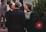 Image of Soviet Premiere Leonid Brezhnev San Clemente California USA, 1973, second 10 stock footage video 65675056895