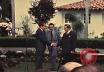 Image of Soviet Premiere Leonid Brezhnev San Clemente California USA, 1973, second 1 stock footage video 65675056896