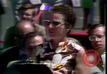 Image of President Richard Nixon San Clemente California USA, 1973, second 10 stock footage video 65675056918