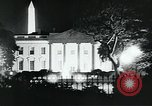 Image of political broadcast United States USA, 1968, second 11 stock footage video 65675056982