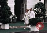 Image of Tricia's wedding day Washington DC, 1971, second 11 stock footage video 65675056988