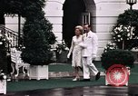 Image of Tricia's wedding day Washington DC USA, 1971, second 12 stock footage video 65675056988