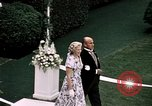 Image of Tricia's wedding day Washington DC, 1971, second 20 stock footage video 65675056988