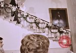 Image of Tricia's wedding celebration Washington DC USA, 1971, second 12 stock footage video 65675057004
