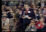 Image of President Richard Nixon Orlando Florida USA, 1973, second 2 stock footage video 65675057012