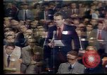 Image of President Richard Nixon Orlando Florida USA, 1973, second 10 stock footage video 65675057012
