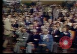Image of President Richard Nixon Orlando Florida USA, 1973, second 4 stock footage video 65675057013