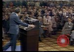 Image of United States President Richard Nixon Orlando Florida USA, 1973, second 6 stock footage video 65675057019