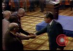 Image of President Richard Nixon Orlando Florida USA, 1973, second 7 stock footage video 65675057024