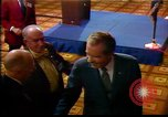 Image of President Richard Nixon Orlando Florida USA, 1973, second 8 stock footage video 65675057025