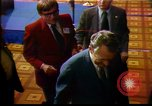Image of President Richard Nixon Orlando Florida USA, 1973, second 10 stock footage video 65675057025