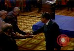 Image of President Richard Nixon Orlando Florida USA, 1973, second 5 stock footage video 65675057026